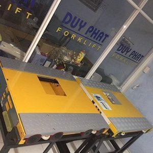 dpt-pallet-shuttle-01