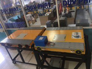 dpt-pallet-shuttle-1212