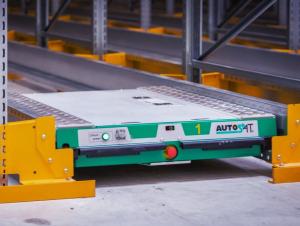 robot-pallet-shuttle