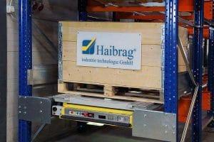 haibrag-radio-pallet-shuttle-2